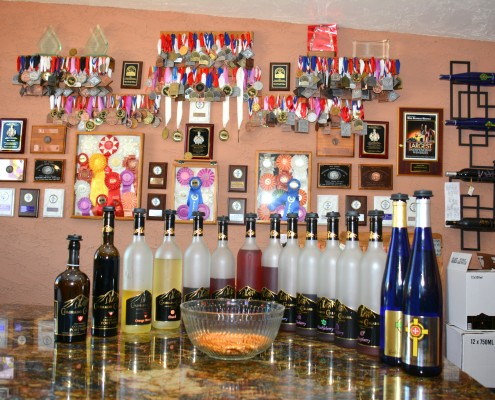 wine-medals-trophies