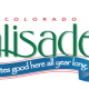 Places to visit in Palisade Colorado