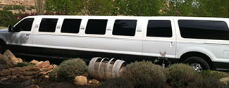 limo wine tours in colorado
